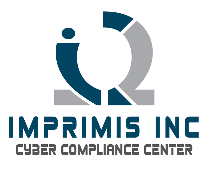 cyber compliance center logo