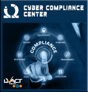 Compliancecenter