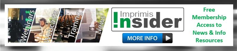 Imprimis Insider