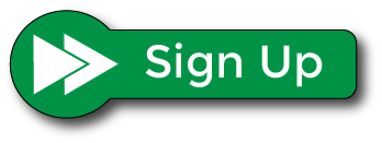 sign up button 2